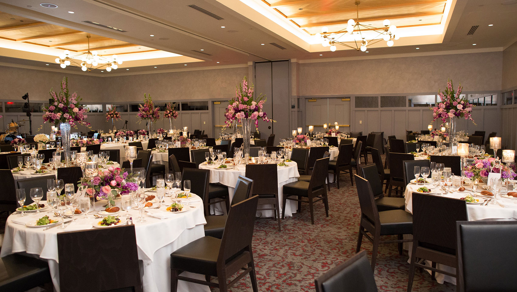 Milwaukee Wedding Venues.Milwaukee Wedding Venues Kimpton Journeyman Hotel